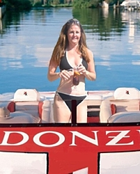 If you ran a boating mag, what would YOU put in it??-melissa-small.jpg