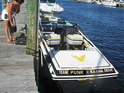 Punk Dyno test-team-punk.jpg