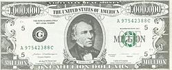 Can I borrow a million dollars?-joke-money-medium-.jpg