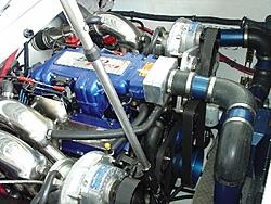 Prochargers.....keep em or add more C.I.-382-engine-2-medium-.jpg