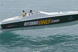 Offshore Only Summer Tour-5.jpg
