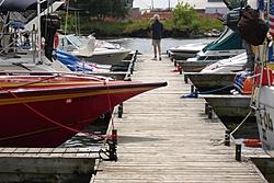 Best 36 To 39 Ft Boat-dsc00674-medium-.jpg