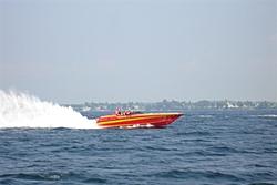 Best 36 To 39 Ft Boat-dsc00688-medium-.jpg