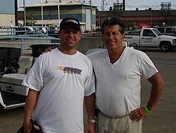 Chicago Poker Run 2006-chicago-poker-run-2006-032-medium-.jpg