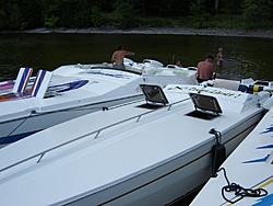 Lake Champlain-dsc00667a.jpg