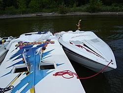 Lake Champlain-dsc00668a.jpg