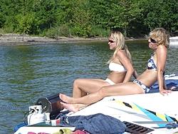 Lake Champlain-dsc00676a.jpg
