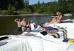 Lake Champlain-dsc00678a.jpg