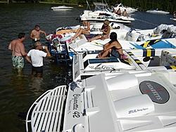 Lake Champlain-dsc00694a.jpg