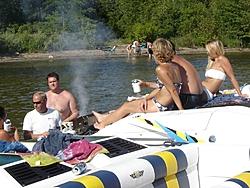 Lake Champlain-dsc00691a.jpg