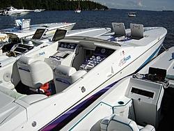 Lake Champlain-dsc00695a.jpg
