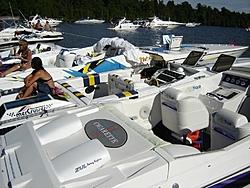 Lake Champlain-dsc00697a.jpg
