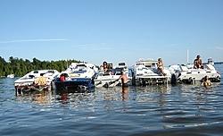 Lake Champlain-dsc00702a.jpg