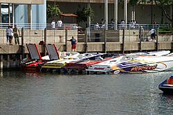 Chicago Poker Run 2006-pict1631.jpg