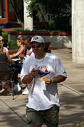 Chicago Poker Run 2006-pict1663.jpg