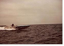 My first boat race-grand-prix-11-medium-.jpg