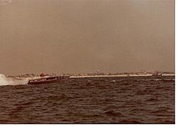 My first boat race-grand-prix-16-medium-.jpg