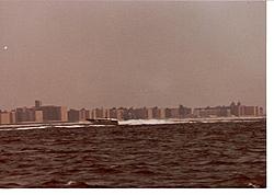 My first boat race-grand-prix-17-medium-.jpg