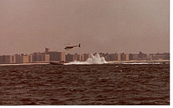 My first boat race-grand-prix-18-medium-.jpg