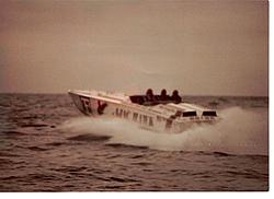 My first boat race-grand-prix-19-medium-.jpg