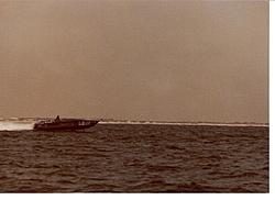 My first boat race-grand-prix-20-medium-.jpg
