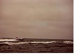 My first boat race-grand-prix-22-medium-.jpg