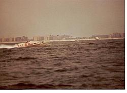 My first boat race-grand-prix-23-medium-.jpg