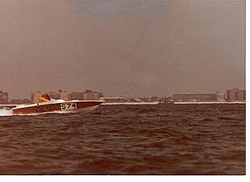 My first boat race-grand-prix-24-medium-.jpg