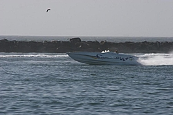 Ocean Running Techniques-small10.jpg