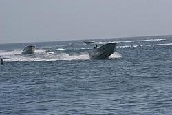 Ocean Running Techniques-small5.jpg