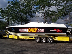 Offshore Only Summer Tour-100_2748.jpg