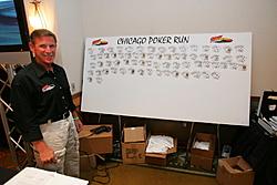 Chicago Poker Run 2006-lo5l4298.jpg