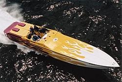 saber powerboats-boat2.jpg