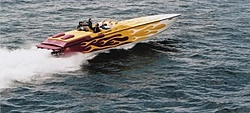 saber powerboats-boat1.jpg