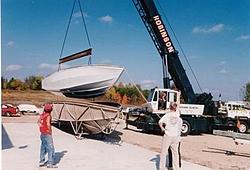 saber powerboats-boat4-2.jpg