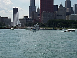 Offshore Only Summer Tour-image00096.jpg