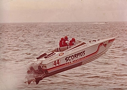 Show us your 80's Mirage Boats!-44-sorpios_lg.jpg