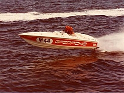 Show us your 80's Mirage Boats!-gazpacho.jpg