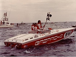 Show us your 80's Mirage Boats!-gazpacho2.jpg