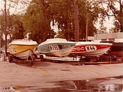Show us your 80's Mirage Boats!-mirages.jpg