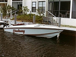 Show us your 80's Mirage Boats!-stealaway.jpg