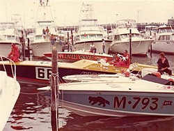 Show us your 80's Mirage Boats!-wolverine2.jpg