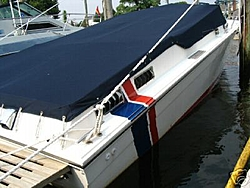 Show us your 80's Mirage Boats!-rear-star-qtr.jpg