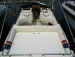 Show us your 80's Mirage Boats!-cockpit.jpg