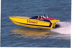 saber powerboats-boatscan1-001-2-.jpg