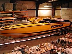 saber powerboats-wickedwon-3-14-03-023.jpg