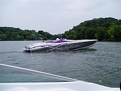 Celebrities who own Offshore boats?-haynesworth.jpg