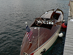 Winnipesaukee boaters !-2006-muskoka-antigue-boat-show-gravenhurst-067.jpg