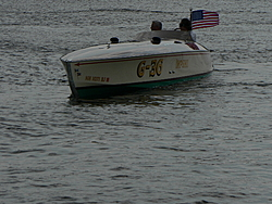 Winnipesaukee boaters !-2006-muskoka-antigue-boat-show-gravenhurst-073.jpg