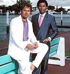 Miami Vice Huge Let Down! Read This!-tubbs-crockett.jpg